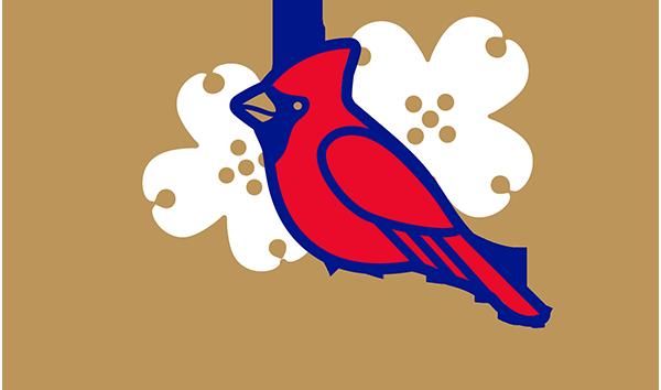 old-north-cardinal-icon